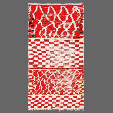 Voici un tapis qui illumine cet écran, il fera la même chose chez vous il apportera beaucoup de qualité.