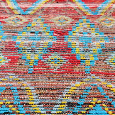 tapis Berbère, Tapis Azilal