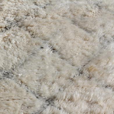 tapis Berbère de Béni Ouarain