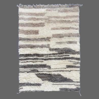 TAPIS BIO TAPIS NATURELS NATUREL BY SECRET BERBERE
