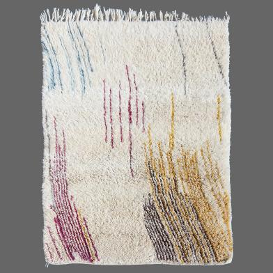 Tapis naturel Bio
