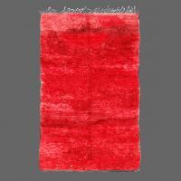 Berbere rug, Zaiane rug