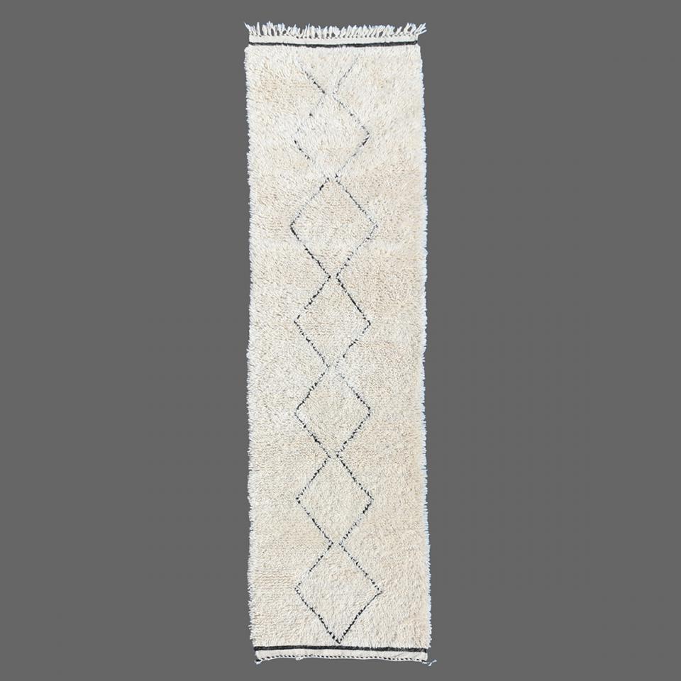 D coration tapis de salon noir et blanc toulon 16 - Tapis de salon noir et blanc ...